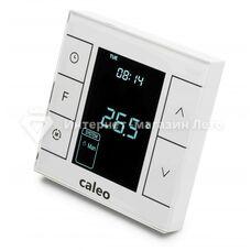 Терморегулятор Caleo Sm7