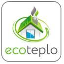 Ecoteplo