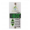 Био-конвектор «Ecoteplo» LION 1200 EL