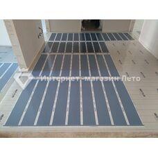 Инфракрасная пленка Heat Plus (ширина 0,5 м)