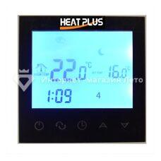 Терморегулятор BHT-321 GB (Heat Plus)