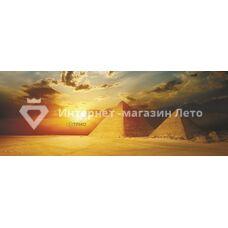 Картина - обігрівач Тріо VIP «Єгипет»