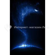 Картина - обогреватель Трио Super «Космос»