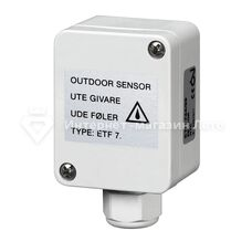 Наружный датчик температуры воздуха ETF-744/99 (OJ Electronics)