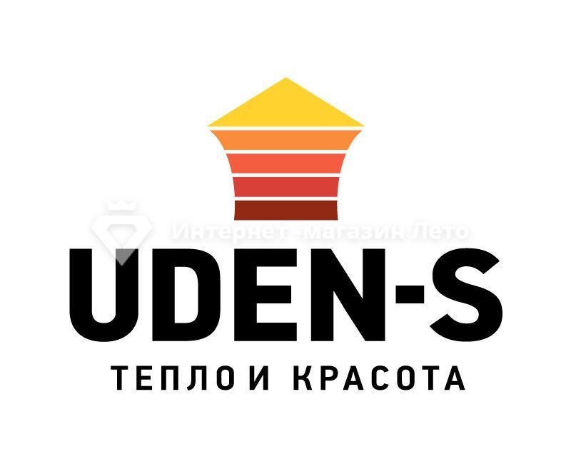обогреватель UDEN-S