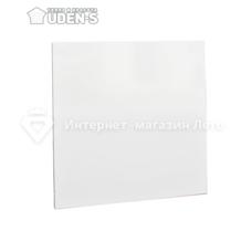 Настінний інфрачервоний обігрівач UDEN-500К (Uden-S)