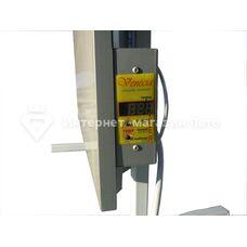 Біо-конвектор «Венеція» ПККЕ 700