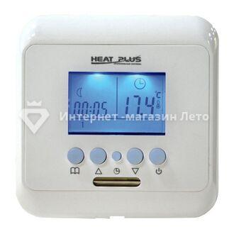 Терморегулятор Top Floor m3.716 (Heat Plus)
