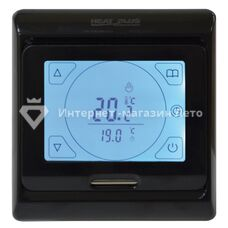 Терморегулятор Top Floor m9.716 (Heat plus)