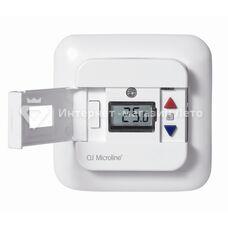 Терморегулятор OTD2-1999 (OJ Electronics)