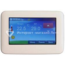 Терморегулятор  iReg T7