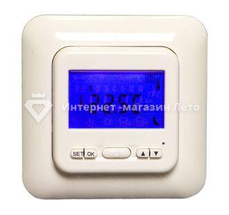 Терморегулятор  iReg T4