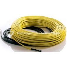 Нагрівальний кабель In-Therm ADSV 20 (Чехія)