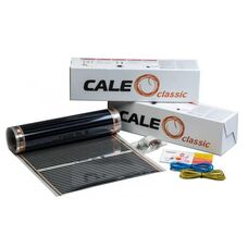 Комплект інфрачервоної плівки Caleo