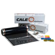 Комплект інфрачервоної плівки Caleo Platinum