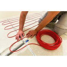 Нагрівальний кабель Electrolux ETC-2-17 (Швеція)