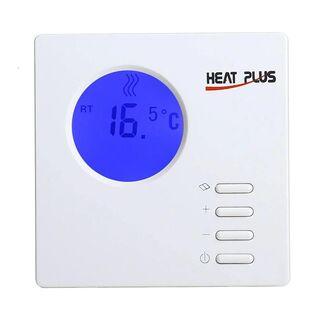 Терморегулятор BHT-100 (Heat Plus)