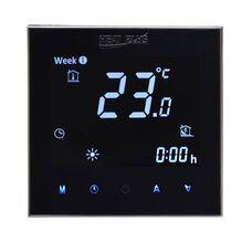 Терморегулятор Heat Plus BHT-2000 Wi-Fi