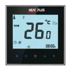 Терморегулятор ITEO 4 (Heat Plus)
