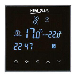 Терморегулятор BHT-800 (Heat Plus)