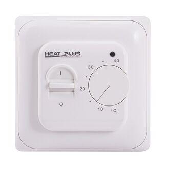 Терморегулятор Top Floor m5.16 (Heat Plus)