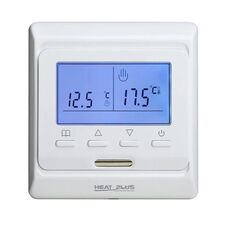 Терморегулятор Top Floor m6.716 (Heat Plus)