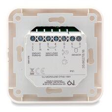 Терморегулятор OTN-1991 (OJ Electronics)