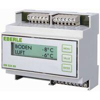 Метеостанція Eberle EM 524-89