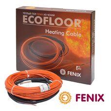 Нагрівальний кабель Fenix ADSV 18 (Чехія)
