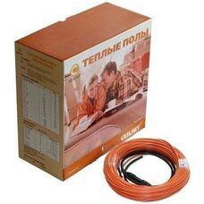 Нагрівальний кабель Ceilhit 18 Вт (Іспанія)