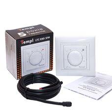 Терморегулятор Templ LTC 030