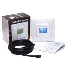 Терморегулятор Templ LTC 070 Prog