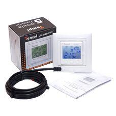 Терморегулятор Templ LTC 090 Pro