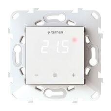 Терморегулятор Terneo S (DS Electronics)
