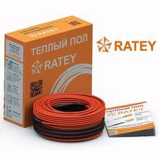 Нагрівальний кабель RATEY RD2  (Україна)