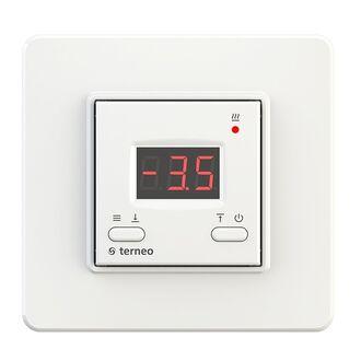 Терморегулятор Terneo KT (DS Electronics)