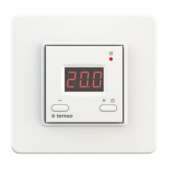 Терморегулятор Terneo VT (DS Electronics)