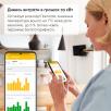 Терморегулятор Terneo AX Wi-Fi (DS Electronics)