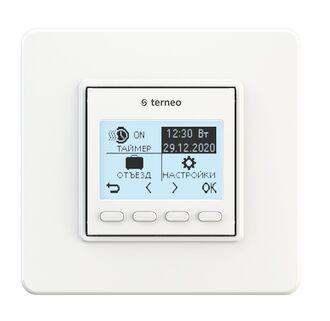 Терморегулятор Terneo Pro (DS Electronics)