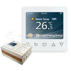 Wi-Fi терморегулятор ET 81 W