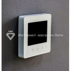 Wi-Fi терморегулятор ET 61 W
