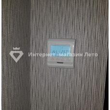 Терморегулятор In-Therm E51