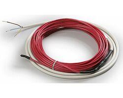 Особенности монтажа тонкого кабеля и эксплуатация