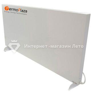 Инфракрасный обогреватель Termoplaza 700