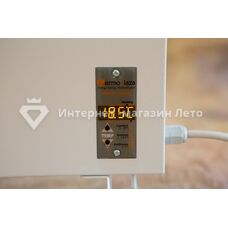Инфракрасный обогреватель Termoplaza STP-225