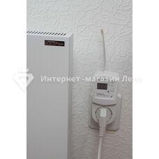 Терморегулятор розетковий Termoplaza TR