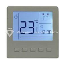 Терморегулятор Top Floor m75.16 (Heat Plus)