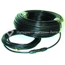 Нагревательный кабель Ceilhit ADPSV (Испания)