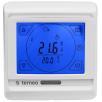 Терморегулятор Terneo Sen* (DS Electronics)