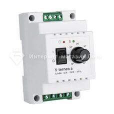 Терморегулятор Terneo A (DS Electronics)